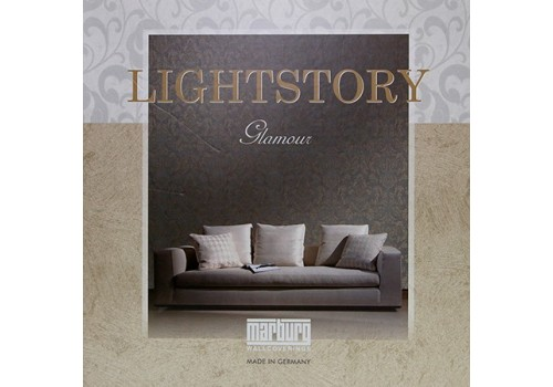 Light Story Glamour